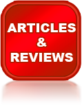 ARTICLES AND REVIEWS