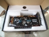 04_graphics_card-msi-nvidia-250gts-opened