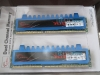 07_gskill-ripjaws-ddr3-1600-pc3-12800-2gbx2