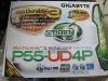 11_motherboard_gigabyte-p55-ud4p