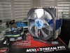 17-stock-cpu-cooler-vs-zalman-cnps-10x-quiet