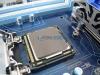 20_intel-i5-750-gigabyte-p55-ud4p